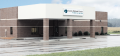 Ozarks Healthcare Alton